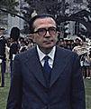 Andreotti Giulio.jpg