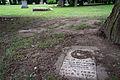 Andrew MacKinnon Gravesite.jpg