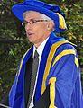 Andrew Petter (October 7, 2010).jpg