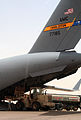 Andrews Aerial Porters Keep Deployed Mission Moving in Southwest Asia DVIDS290864.jpg