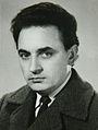 Andrey Velichkov Simeonovski.jpg