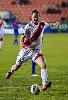 Andrija Delibašić Montenegrin footballer