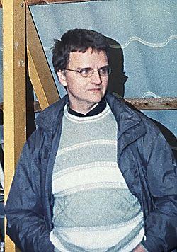 Andrzej drzewinski.jpg