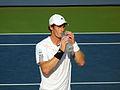 Andy Murray US Open 2012 (20).jpg