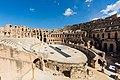 Anfiteatro, El Jem, Túnez, 2016-09-04, DD 44.jpg