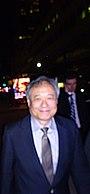 Ang Lee (30292302430).jpg