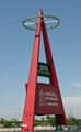 Angel Stadium of Anaheim, California LCCN2013632780.tif