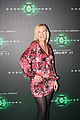 Angela Tricker Green Lantern (6025904312).jpg