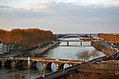 Angers (Maine-et-Loire) (26389496002).jpg