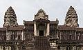 Angkor Wat, Camboya, 2013-08-15, DD 025.JPG
