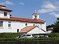 Anglet - Chapelle du Nid Basque - 2.jpg