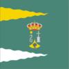 Flago de Anguix