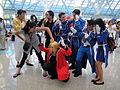 Anime Expo 2010 - LA - Fullmetal Alchemist (4837248728).jpg