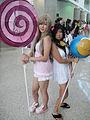 Anime Expo 2011 (5917933144).jpg