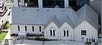 Ann Street Presbyterian Church (30299025853).jpg