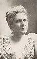 Anna Botsford Comstock ca. 1900.jpg