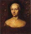 Anna Leopoldovna by A.Matveev (1773-9, Russian museum).jpg