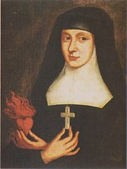 Anna Magdalena REMUZAT