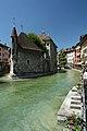 Annecy-palais1.jpg