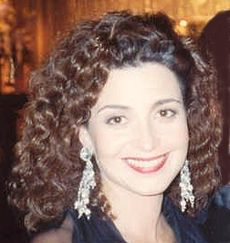 Annie Potts at the Governor's Ball following the 41st Annual Emmy Awards cropped and airbrushed.jpg