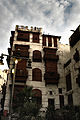 Another Old House in Jeddah (3277470153).jpg