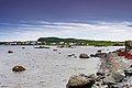 Anse aux Meadows, Newfoundland. (26493568657).jpg