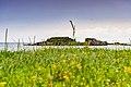 Anse aux Meadows, Newfoundland. (40651200194).jpg