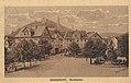 Ansichtskarte Biedenkopf Marktplatz (vor 1918).jpg