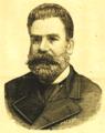 António Maria Barbosa - Diario Illustrado (15 Jul 1892).png