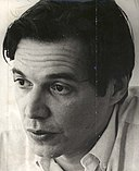 Antônio Carlos Jobim: Age & Birthday