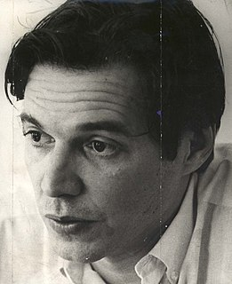 Antônio Carlos Jobim Brazilian musician