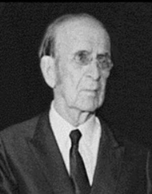 Antônio da Silva Mello - Image: Antônio da Silva Melo