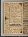 Anthology of Persian Poetry MET DP262517.jpg
