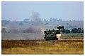 Anti-terrorist operation in eastern Ukraine (War Ukraine) (26501714024).jpg
