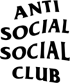 Anti Social Social Club.png