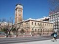 Antiguas Escuelas Aguirre (Madrid) 12.jpg