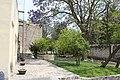 Antiguas Huertas del Convento.jpg