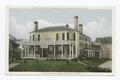 Antiquarian House, Plymouth, Mass (NYPL b12647398-79400).tiff