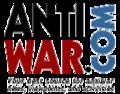 Antiwar logo.png
