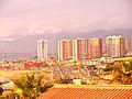 Antofagasta visto desde el sur.JPG