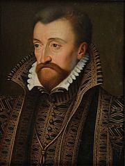 Antoine de Bourbon (1560)
