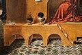 Antonello da messina, san girolamo nello studio, 1475 ca. 06.jpg