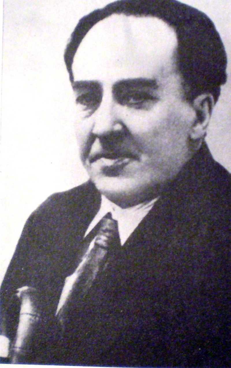 AntonioMachado.JPG