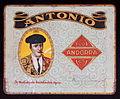 Antonio Andorra sigarenblikje.JPG
