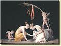 Antonio Canova - Le Giocatrici di Astràgali, c. 1799.jpg