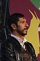 Antonio Salinas (cropped).jpg