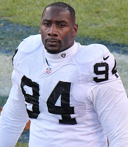 Antonio Smith (defensive end) 2014.JPG