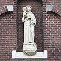 Antonius van Padua - Brink Sint Anthonis - cropped.JPG