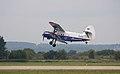 Antonov An-2 at the MAKS-2013 (01).jpg