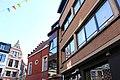 Antwerpen - Kopstraatje (8).jpg